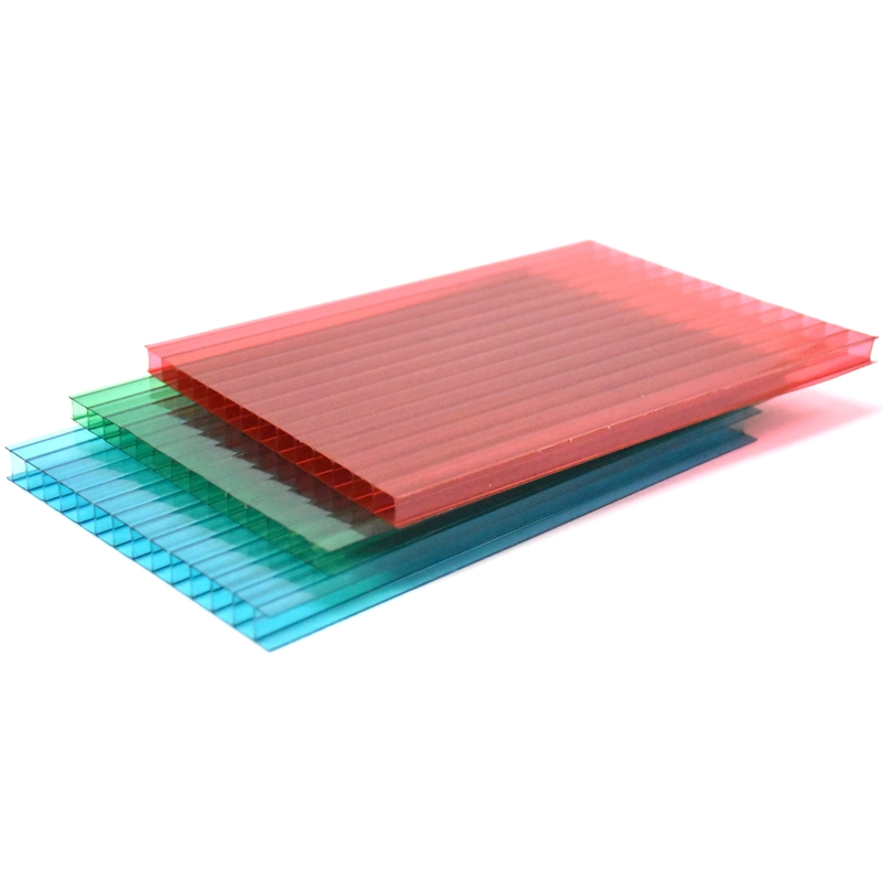 tropical greenhouse polycarbonate sheet for greenhouse polycarbonate sheet price in India