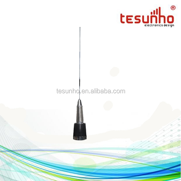 868M vehicle mobile Radio Whip Antenna with high gain 5.5dBi