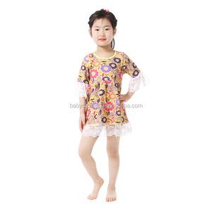 f65ac8c28d8 China Cheap Flower Dresses