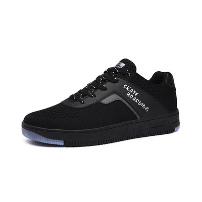 Sports Sneaker Shoe Brand Fashion Lightweight Air Shoes Running New Shoes Basketball qTPn8Rwpp
