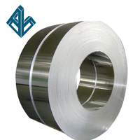 201304 2B/BA cold rolled stainless steel sheet/plate china manufacturer/Stainless Steel 201 304 316 409 Plate/sheet/coil/strip