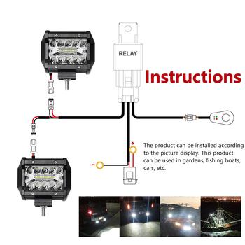 Led Light Bar Wiring Diagram from sc01.alicdn.com