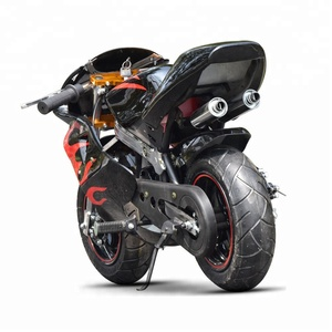parts for mini 49cc motorcycle / mini moto for adults
