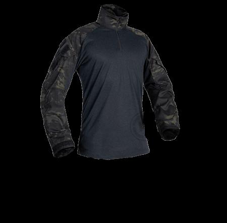 Army Tactical Combat Shirt  multicam Black Tactical Shirt - Buy Army Combat  Shirt f8b5d6efe3c