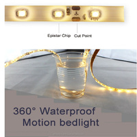 Newest Motion Sensor Battery Operated Night Light Motion Sensor Light Battery Operated Battery Operated Indoor Motion Light