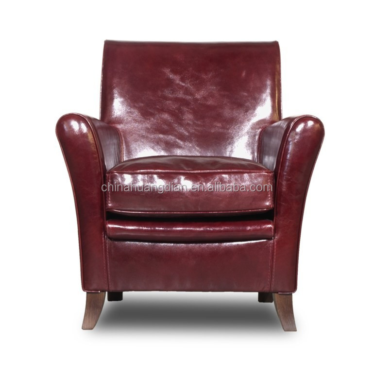 Hotel Lounge Furniture, Hotel Lounge Furniture Suppliers and ...