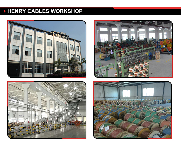 CU/XLPE /PVC/STA/PVC POWER ELECTRICAL CABLE WIRE 35MM