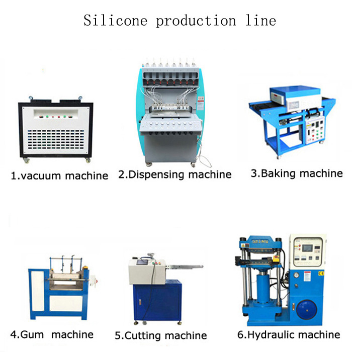 silicone related machines.jpg