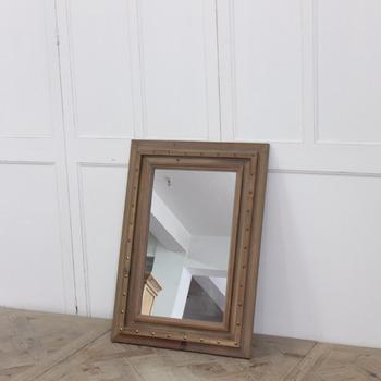 Antique Egypt Wooden Furniture Led Vanity Mirror With Lights Buy Vanity Mirrorled Vanity Mirrorvanity Mirror With Lights Product On Alibabacom