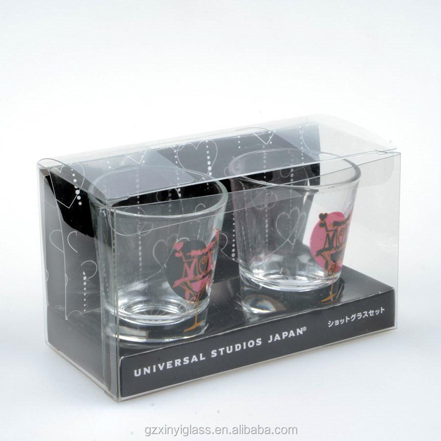 Glass juice cups design - Juice Glass Juice Glass Cup Beautiful Design Fruit Juice Glass Bottle