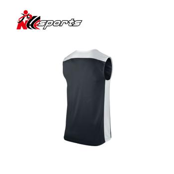 4f4af3c5a European Custom Made Basketball Uniforms Design