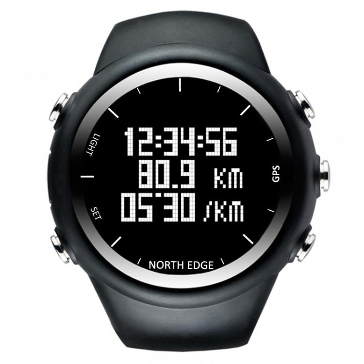 48e3e7b9e0e Catálogo de fabricantes de Reloj De Los Deportes De Senderismo de alta  calidad y Reloj De Los Deportes De Senderismo en Alibaba.com