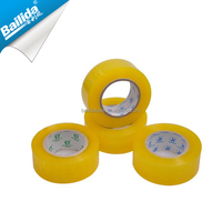 best sales products in alibaba all kinds of clear carton tape with free shipping