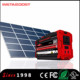Modern Classic 200W Portable Solar Power System Hs Code For Laptop