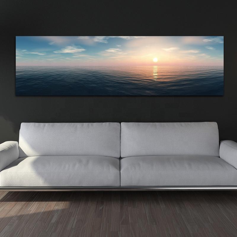 paesaggi marini quadri all\'ingrosso-Acquista online i migliori lotti ...