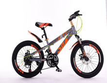 2019 new model (high) 저 (carbon 강 산 bike 큰 kids <span class=keywords><strong>자전거</strong></span>/산 cycle 20 인치