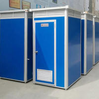 High Quality european toilets,portable indoor toilet,european standard portable restroom