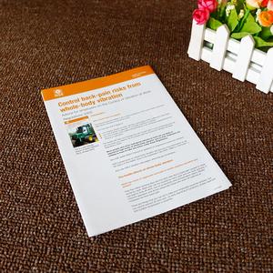 Divani Biggie Best Catalogo.Decor Catalogue Decor Catalogue Suppliers And Manufacturers At