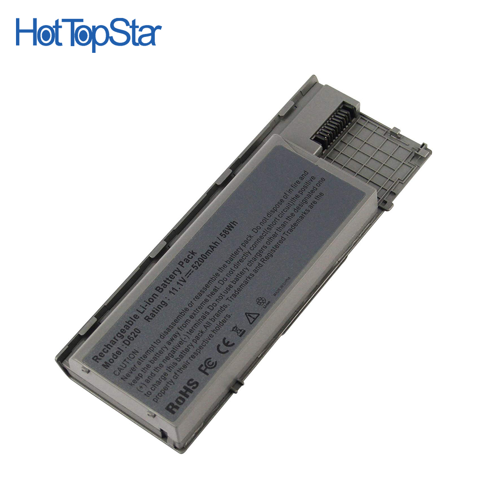 Free Shipping Laptop New For Dell D820 D830 M65 D531 15.4 Laptop Lcd Screen Flex Cables Cn-0gf120 0gf120 Profit Small Computer & Office