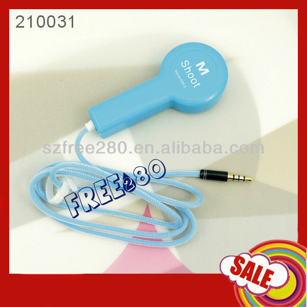 remote shutter cable-Source quality remote shutter cable from Global ...