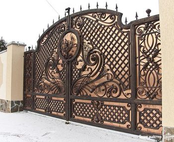 modern house steel grill gates designs buy house steel gate