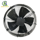 Competitive Price Most Popular 220v cooling hot water radiator fan