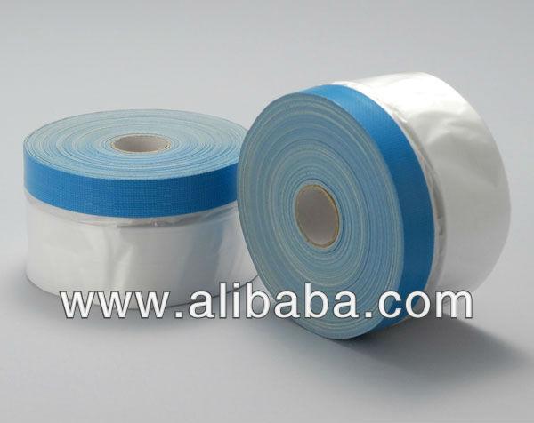 hdpe roll drop sheet hdpe roll drop sheet suppliers and at alibabacom