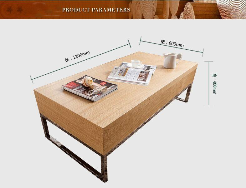 Living room teapoy wooden design buy teapoy living room for Teapoy table designs