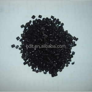 Best price for PBT plastic granules/pellets/powder PBT