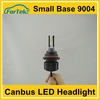 9004 led headlight led headlight for canbus car