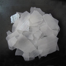 China ISO Caustic soda manufacturer supply Kostik for detergent industry