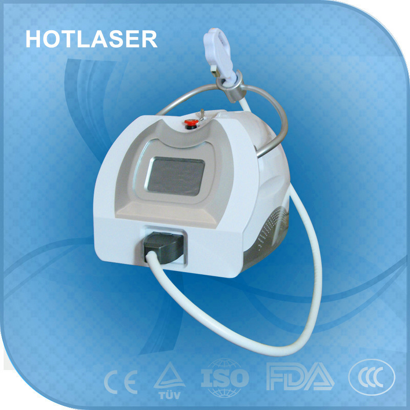 IPL hair removal machine,whole-life maintain,Easy operation, easy study,Comfortable, painless