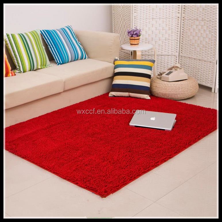microfiber modern soft roll red stairs carpet prices runner