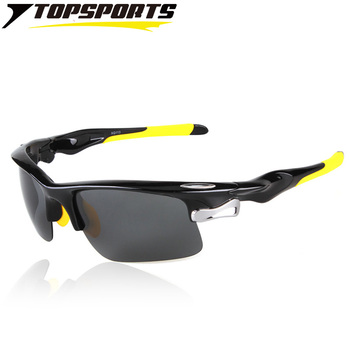 2018 Best quality for Polarized sport sunglasses Cycling sunglasses Fishing