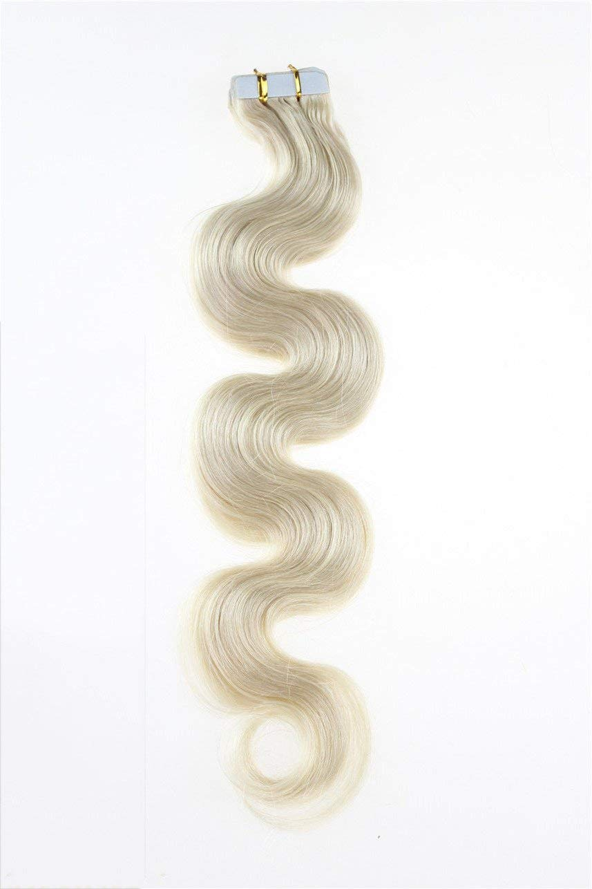 Cheap Tape In Wavy Hair Extensions Find Tape In Wavy Hair