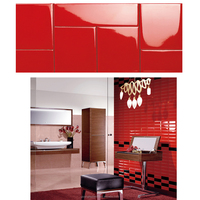 bathroom ceramic wall and floor tile products and full-polished ceramic tiles and best floor tiles,GUANGTAO