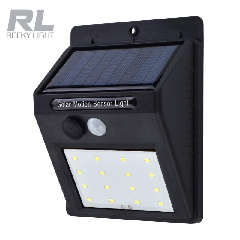 Buitenlamp Met Sensor Gamma.Vind De Beste Buitenlamp Bewegingssensor Gamma Fabricaten En