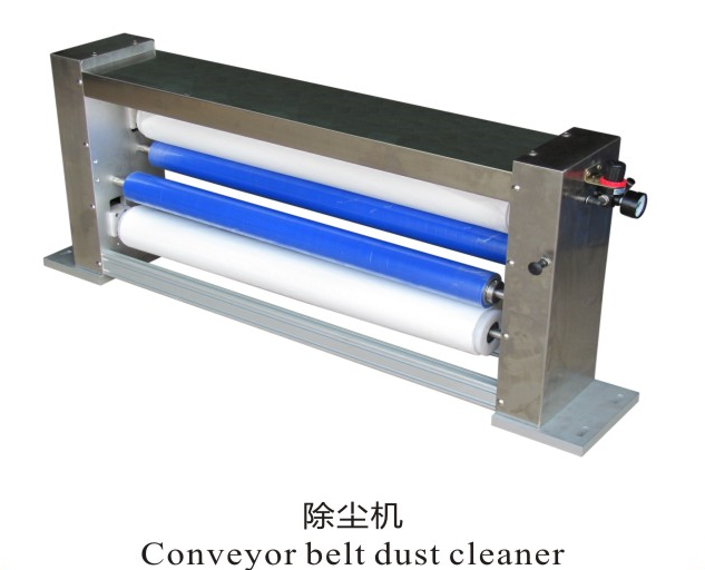 High quanlity electrostatic dust cleaner made in China