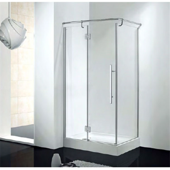 Shower Stall Screen, Shower Stall Screen Suppliers and ...