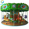 /product-detail/amusement-rides-animal-carousels-outdoor-for-sale-60759747916.html
