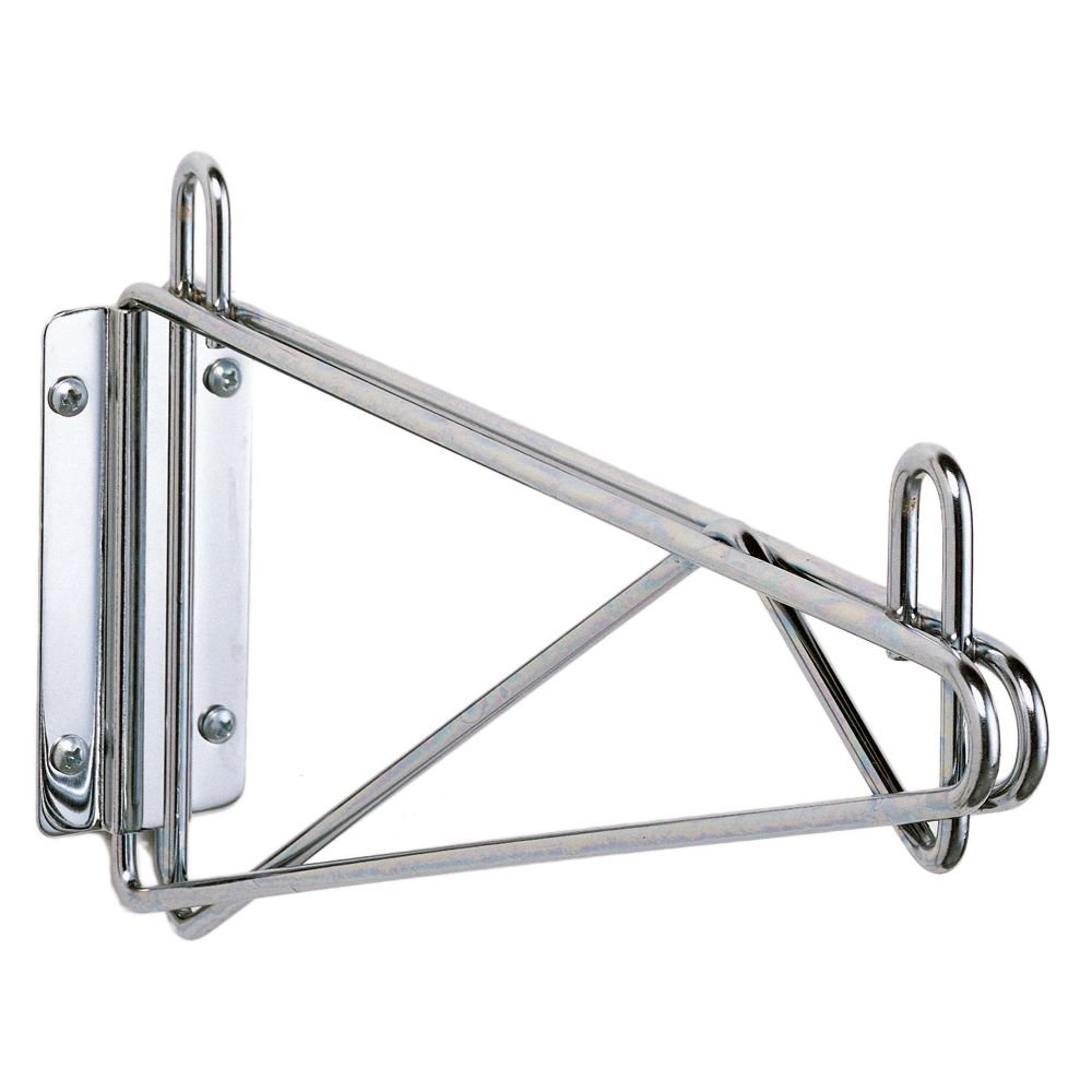 Cheap Chrome Wall Shelf Kitchen, find Chrome Wall Shelf Kitchen ...