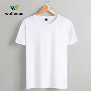 55166d59 White T Shirt 120 Gsm, White T Shirt 120 Gsm Suppliers and Manufacturers at  Alibaba.com