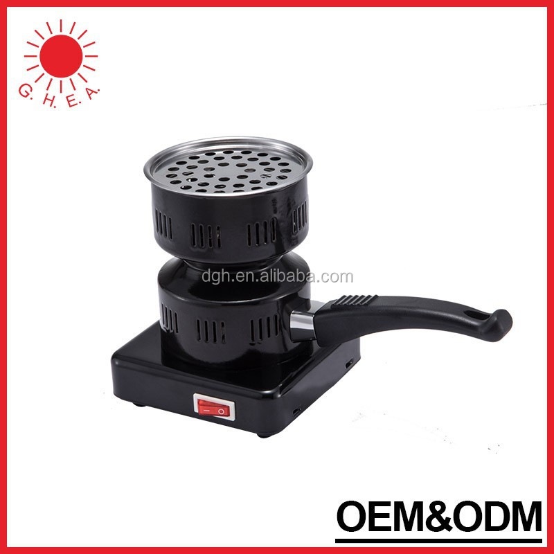 Factory Direct Sales Electric Hot Plate Parts