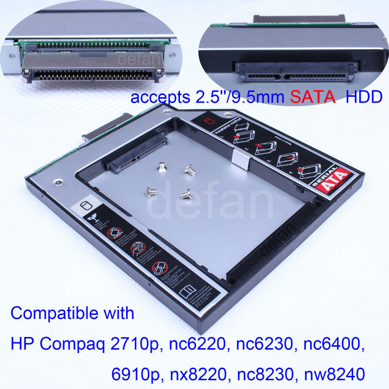 china hp nc6220 china hp nc6220 manufacturers and suppliers on rh alibaba com HP Compaq 2710P Drivers HP Compaq 2710P Review
