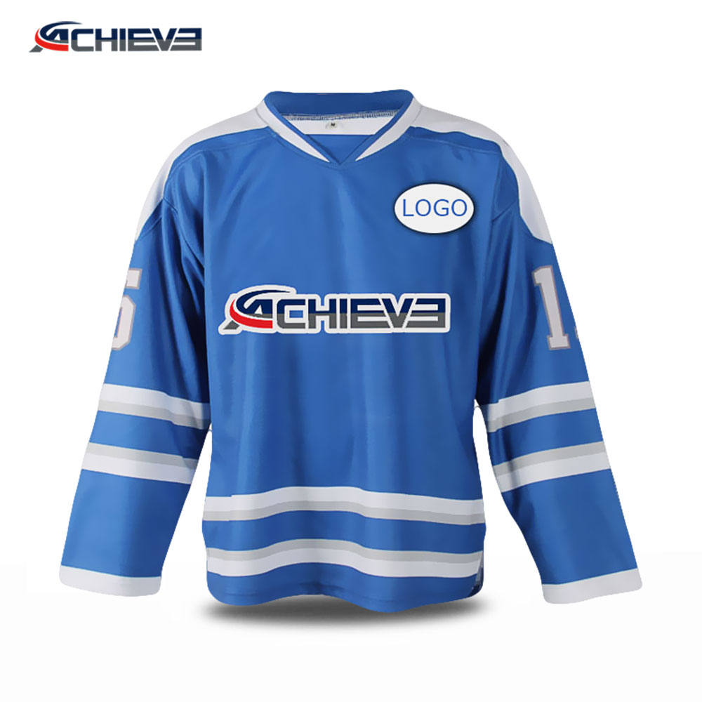 competitive price 0257f 2481b Montreal Canadiens Custom Ice Hockey Jersey,Usa Hockey Wear Team Hockey  Uniform - Buy Custom Ice Hockey Jersey,Montreal Canadiens Hockey Jersey,Usa  ...