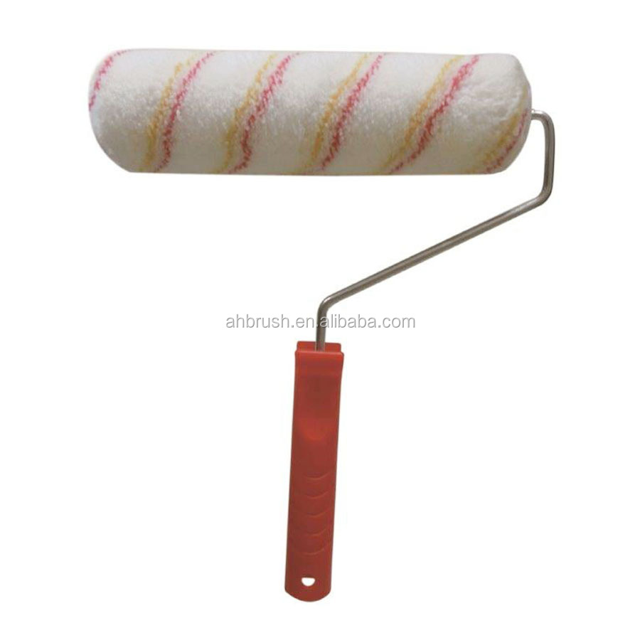decorative wall paint rollers