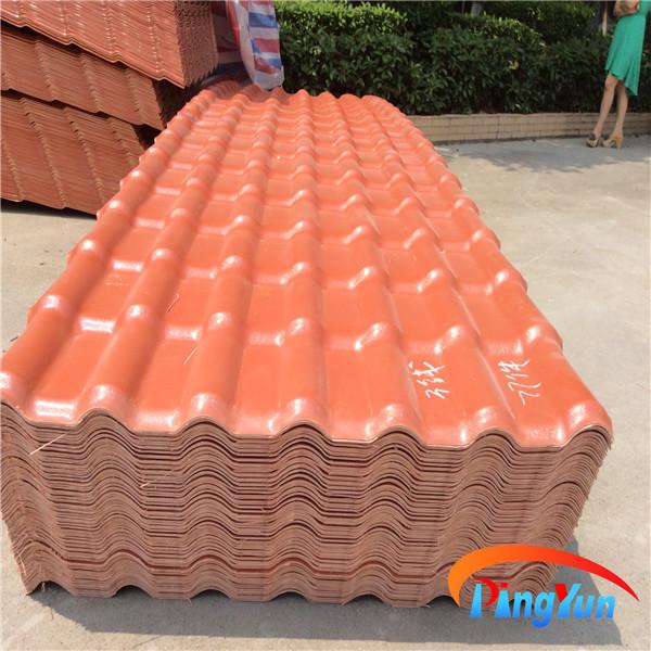 pvc roofing sheet production line hard plastic roofing. Black Bedroom Furniture Sets. Home Design Ideas