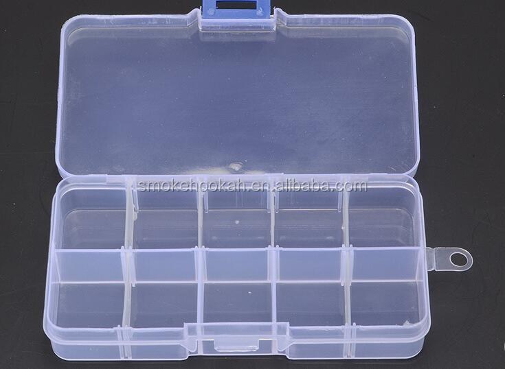 custom electronic cigarette case carry vapor case DIY tool kit storage box & Custom Electronic Cigarette Case Carry Vapor Case Diy Tool Kit ...