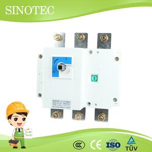 Electrical Switchgear Symbols Electrical Switchgear Symbols