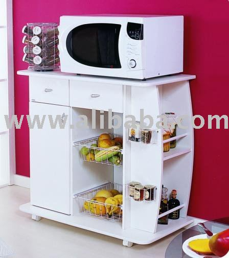 Superb Microwave Table   Buy Microwave Table Product On Alibaba.com